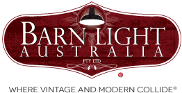 Barn Light Australia Logo