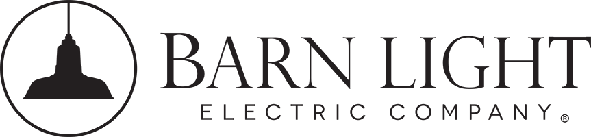 Barn Light Electric Company Registered Trademark