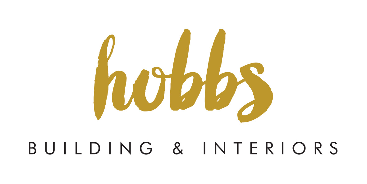 hobbs building and interiors