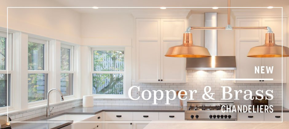 copper-chandelier-slider