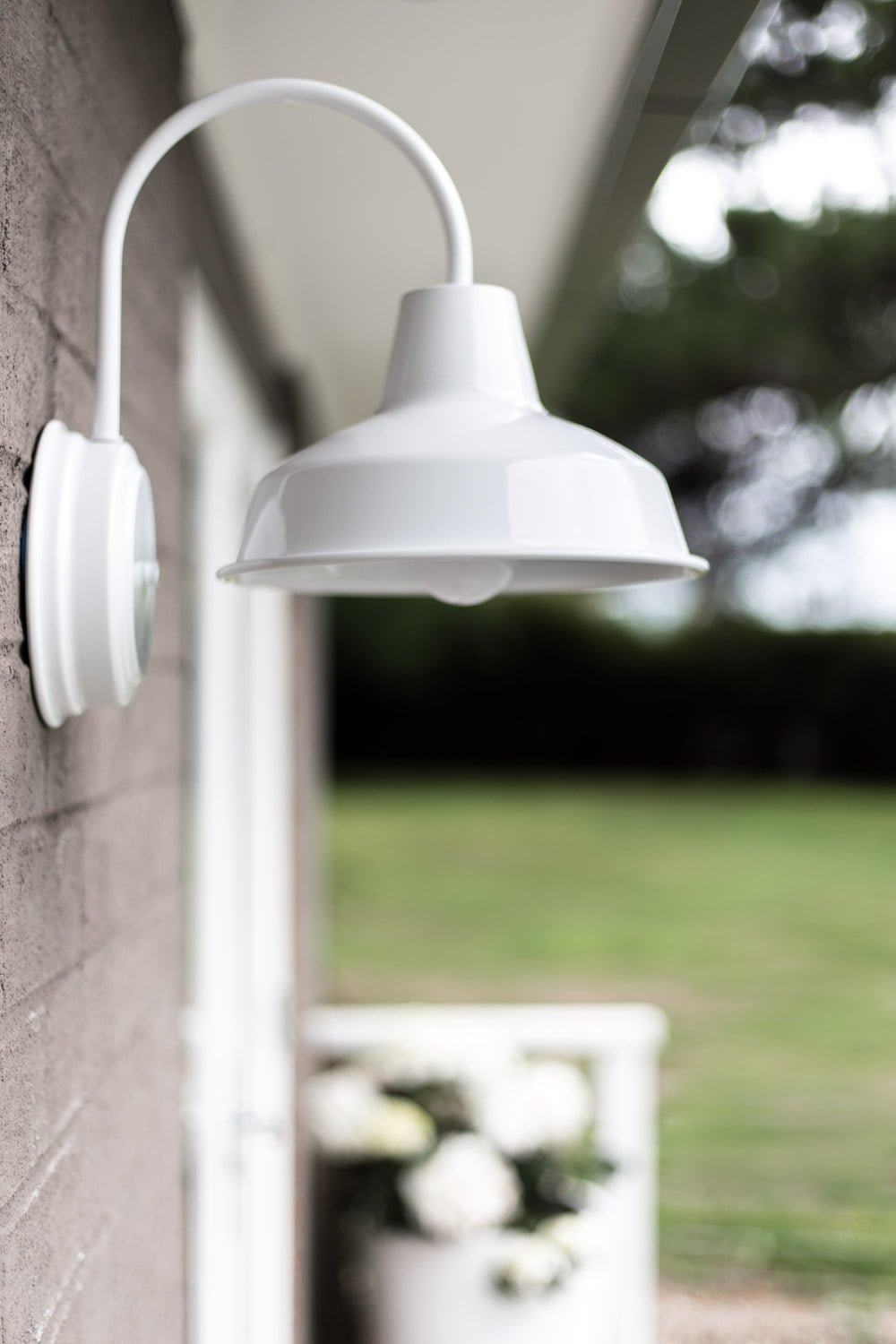 Austin Wall Sconce | Barn Light Australia