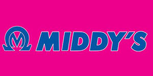 electrical wholesaler middys