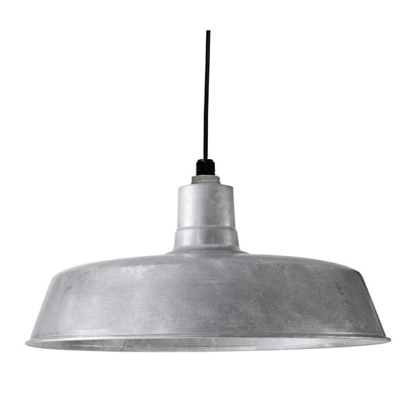 design of a light timeless open spill barn has uplight hint just kitchen touch to shade that the for modern warehouse out allows blog pendant this bright neck an barns with deep industrial bowl look