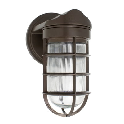 Static industrial wall sconce barn light australia static industrial wall sconce aloadofball Choice Image